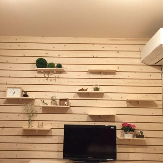 出典:roomclip.jp