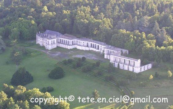 Château de Réthoré (16)
