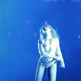 Beyoncé Formation World Tour NRG Stadium Houston Texas 07.05.2016