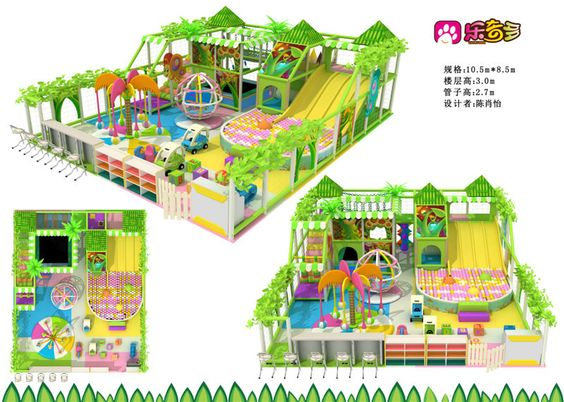 insect themed kids commercial climbing strcture  1Good quality, Competitive price   2 Approved:,EN1176,CE,ISO9001