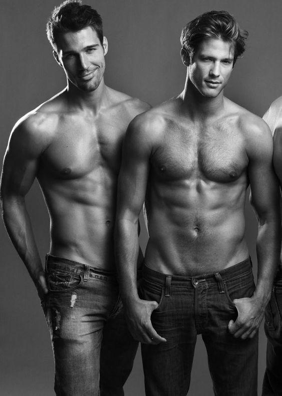 two hot guys - Google zoeken
