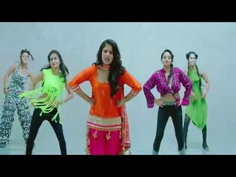Angreji Wali Madam Remix Music Label Speed Records Remix Music Music Labels Youtube