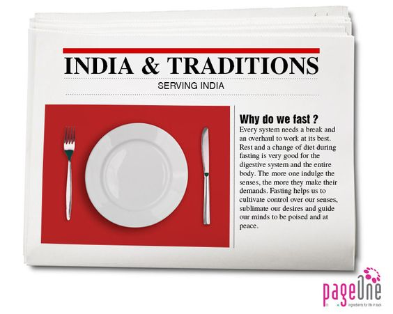 #Ahmedabad #FineDining #World_Cuisine #Ingredients 4 #GoodLife #Restaurants #Banquets #Rooms #Vastrapur  #Jain #VegetarianFood #Kitty_Party #Home_Delivery #Breakfast #Italian #Chinese #Continental #Oriental  #Sushi #Japanese #Thai #Pizza #Paneer #Live #Pasta #counter
