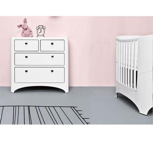 Leander dressoir ladekast | Lunabloom