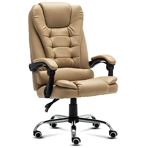 Executive Chairs Office Chair Lounge Chair Swivel Chair Study