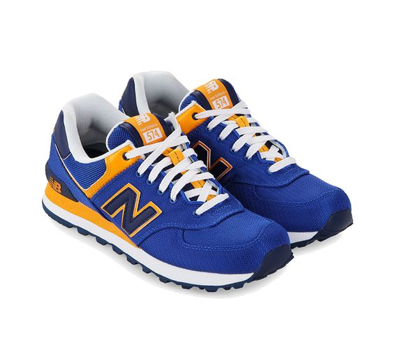 more photos 82a4a 10a87 new balance 574 lifestyle