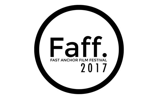 #Manchester #Filmmakers! Be one of the cool kids and enter the awesome @faff_festival - use code GETFILMING17 to get 30% off. What a thoroughly lovely festival they are!