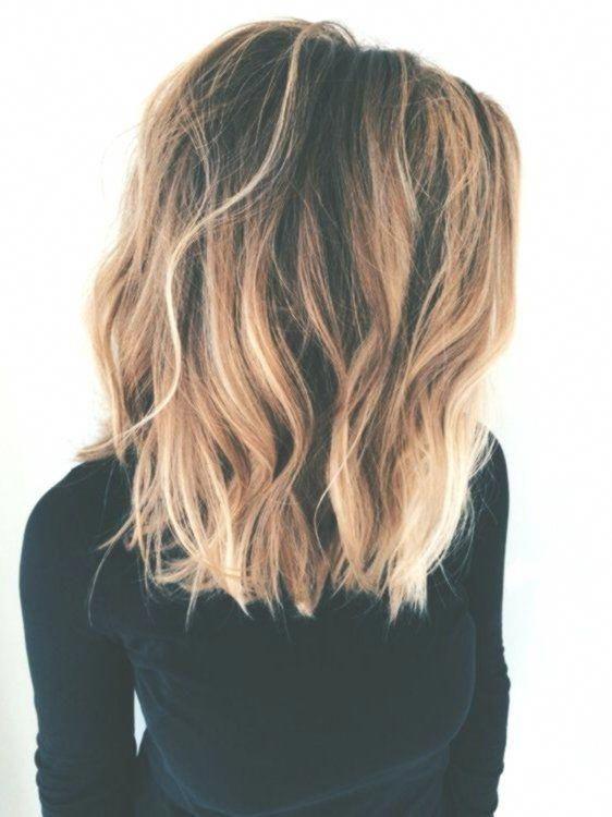 10 Hottest Lob Haircut Ideas Bob Hairstyles Bobstylehaircuts Lob Haircut Thick Hair Styles Lob Hairstyle