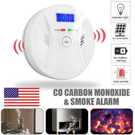 Electronics Home Safety Safety Security Home Protection