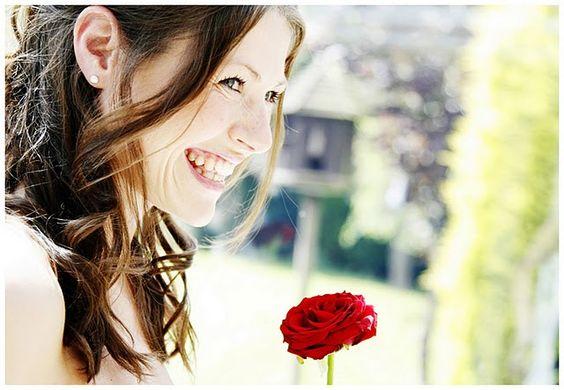 Love her! {www.reniraandjanephotography.co.uk}