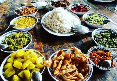 #instaf#instafood #foodgasm #foodstagram #foodie #yummy #delicious #food #foodporn #recipe #cooking #recipes #cook #foodie #health #yummy #delicious #TravelSriLanka #SriLanka #travel #WEllComeToSriLanka #BeautifulSrilanka #beautifulood #foodgasm #foodstagram #foodie #yummy #delicious #food #foodporn #recipe #cooking #recipes #cook #foodie #health #yummy #delicious #TravelSriLanka #SriLanka #travel #WEllComeToSriLanka #BeautifulSrilanka #beautiful