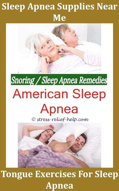 Home Remedies For Snoring Sleep Apnea Remedies Sleep Apnea Sleep Disorders