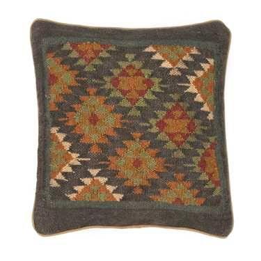 JAIPUR : Pillows ShowProduct Description