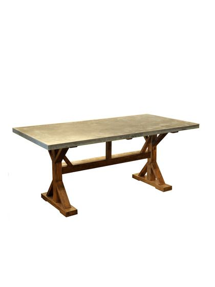 Note to self The ojays and Trestle table on Pinterest : 2dcbca9969fa5d0fff2d9df21a88ab34 from www.pinterest.com size 420 x 560 jpeg 13kB