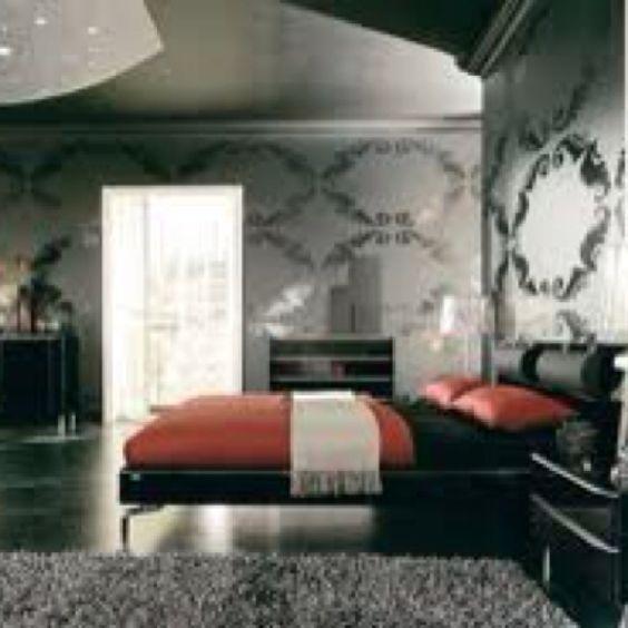 Bedroom Designs Interior Designs Luxury Bedrooms Romantic Bedrooms