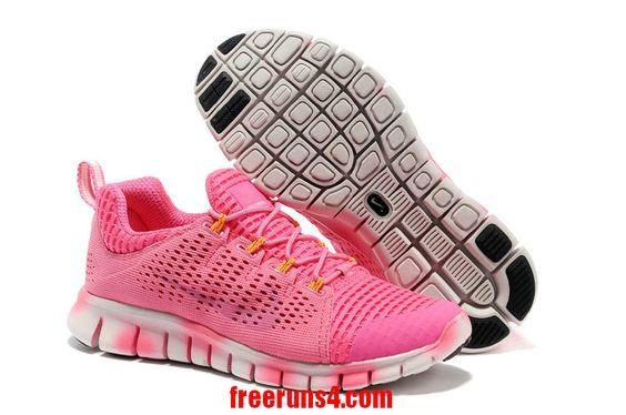 cheap Nike Free Powerline II Womens sneakers for sale
