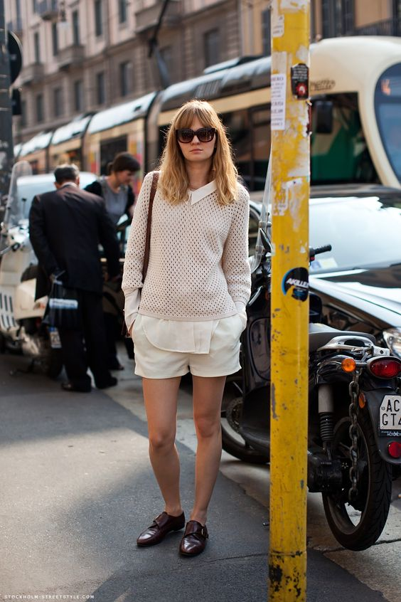 street style by stockholm street style.
