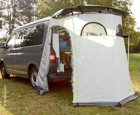 Epingle Sur Campervan Ideas