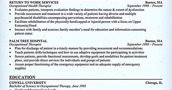 phlebotomy resume phlebotomist resume sample free creative resume