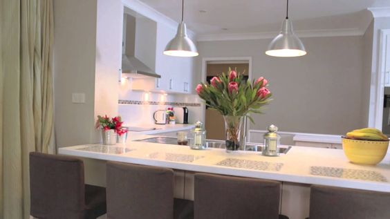Real Life Ikea Complete Kitchen Makeover Ikea Wants