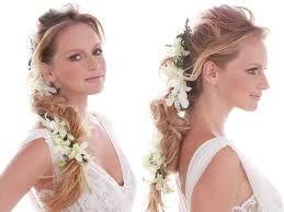 Resultado de imagem para vestidos de noivas PARA CASAR NA PRAIA