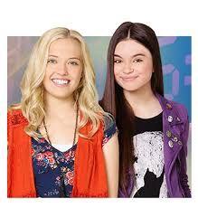 Resultado De Imagem Para Best Friends Whenever Best Friends Whenever Best Freinds Best Tv