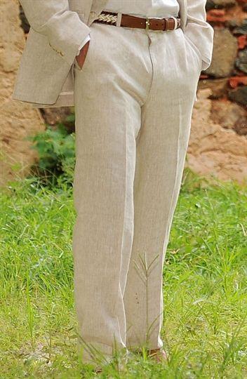 Linen Clothing - Linen Suits - Linen Shirts - Linen Pants - Resort ...