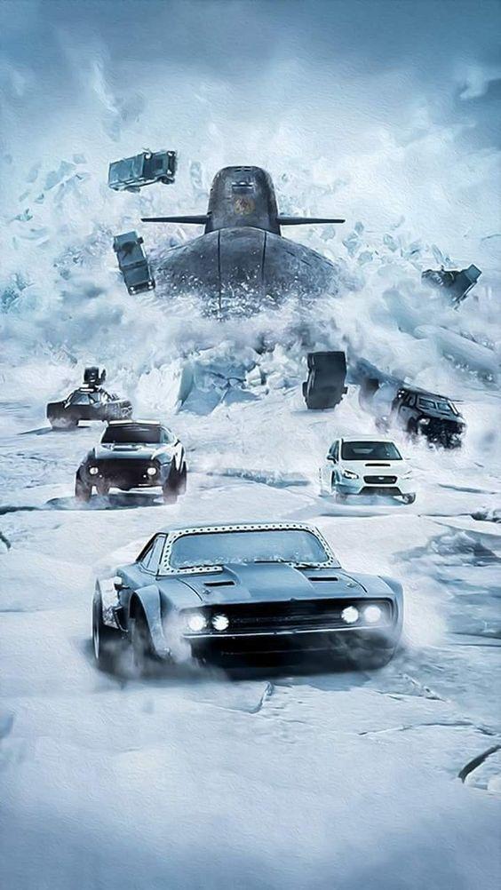 37 Fondos De Pantalla Impresionantes Rapidos Y Furiosos Rapidos Y Furiosos Auto De Toretto Carros De Peliculas