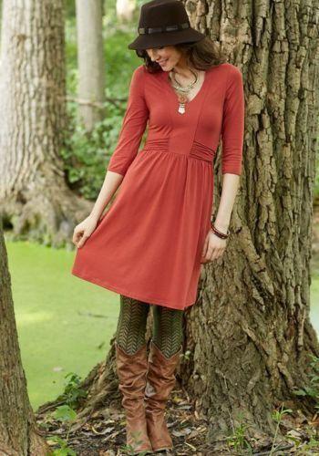 -Matilda-Jane--Secret-Fields-Changing-Leaves-Kimono-Womens-Size-M