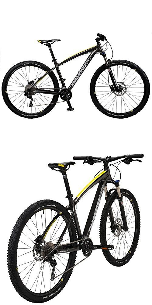Pin On Mountain Bikes