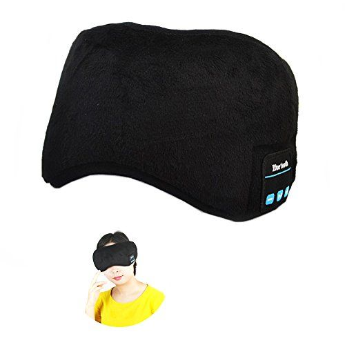 Pin By Www Ec2world Com On Sleep Mask Sleep Mask Sleep Headphones