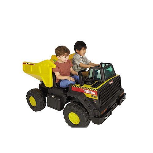 Toys Are Us Trucks : Trucks toys and r us on pinterest