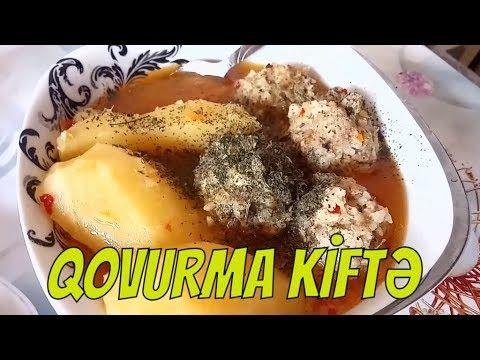 Qis Ucun Asand Badimcan Bibər Pomidor Ikrasi Dogranilmis Səkildə Persian Food Food Salsa