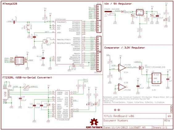 How To Read A Schematic Electrical Circuit Diagram Electrical Wiring Diagram Circuit Diagram