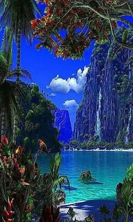Travel Nice Place Nature Pictures Beautiful Photography Nature Beautiful Nature