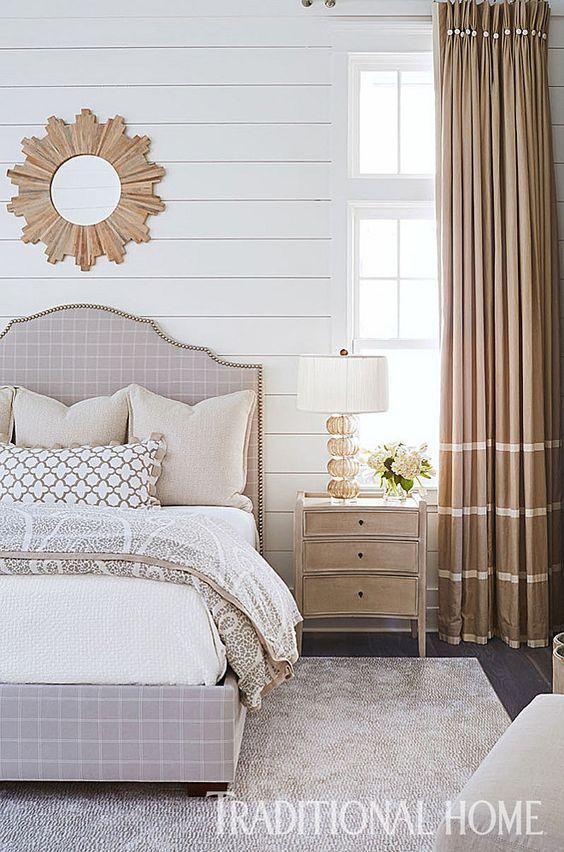 The 10 Most Beautiful Bedroom Ideas Bedroom Design Home Decor Beautiful Bedrooms