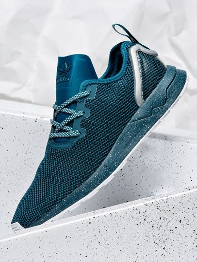 b2b013c5c81519 adidas zx flux originals