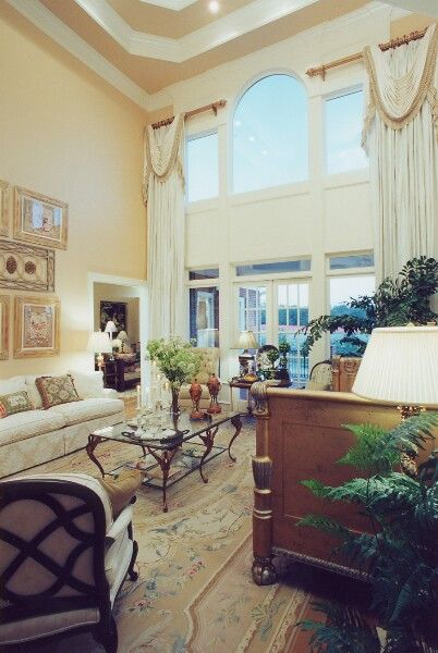 Ikea Living Room Furniture Sets Cheap Living Room Furniture Sets For Sale  American Furniture Living Room Part 96