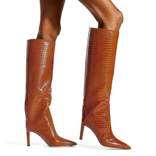 Knee high boots sale, Boots, Knee high