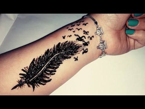 Pin By Magy 3ezra On موقع تدوينات Tribal Tattoos Tattoos Tribal
