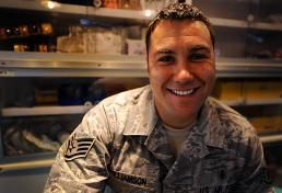 He and his team were no strangers to getting attacked. But, Williamson said he knew this time was different. It was the worst they've experienced in the six months they had already been deployed.      Read more: http://www.dvidshub.net/news/92150/combat-medic-shares-story-about-just-doing-his-job#ixzz22UkL0rrY