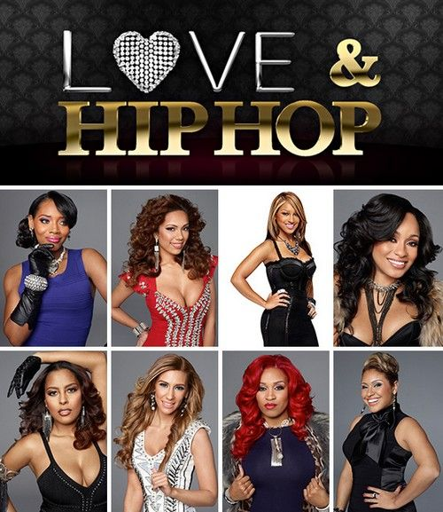 Love & Hip Hop: New York spoilers tease that the Season 6 premiere date is scheduled for Monday December 14 2015.