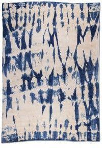 Tapete Batik Blue Tapete Batik Blue-20