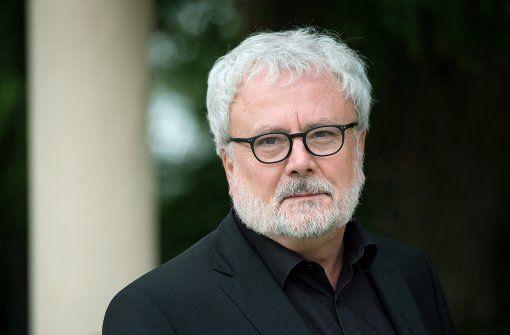Klaus-Peter Murawski (Chef der Staatskanzlei): Der gebürtige Erfurter ist seit 2011 Staatssekretär und Chef der Staatskanzlei. Der Politologe, der 1981 von der FDP zu den Grünen wechselte, war unter anderem Bürgermeister in Nürnberg und ab 1996 in Stuttgart. Der 65-Jährige gilt als wichtiger Strippenzieher im Staatsministerium.  Foto: dpa