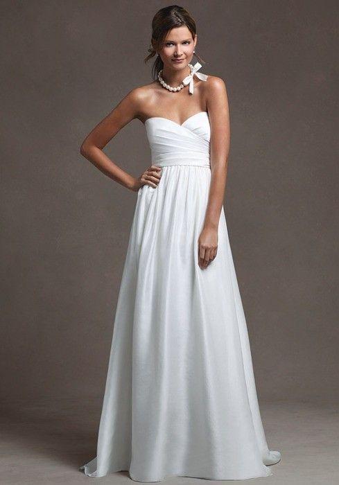 I love simple wedding dresses bikeskirt!!!!!!!!!!!!!!!!!!!!!!!!!!!!!!!!!!!!!