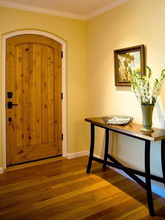 Entry Ways The Doors And Classic On Pinterest