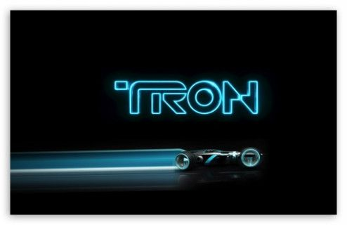 Here S What People Are Saying About Captain America Live Wallpaper Desktop Tron Legacy Tron Light Cycle