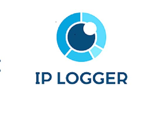 How To Use Ip Logger
