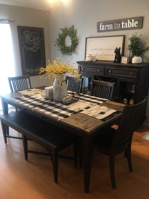 Valencia 58 Server Living Room Decor Inspiration Dinning Room Decor Home Decor