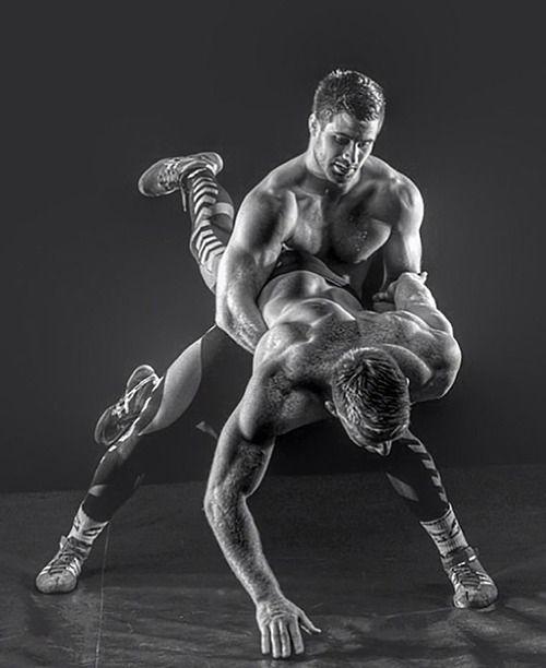 Im a j-ello wrestling midget
